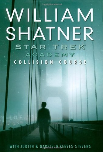 The Academy By William Shatner