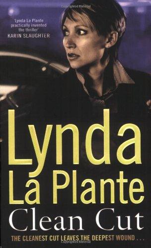 Clean Cut By Lynda La Plante