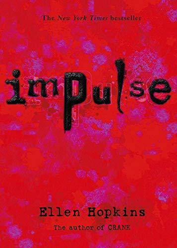 Impulse von Ellen Hopkins