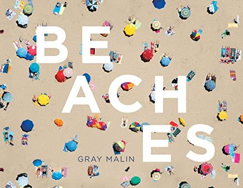 Beaches By Gray Malin Enterprises, Inc.