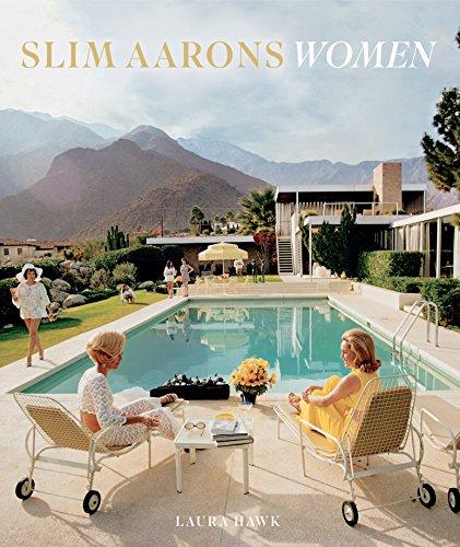Slim Aarons: Women By Slim Aarons