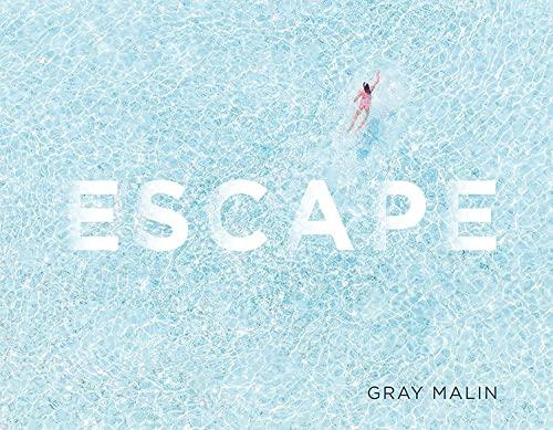 Escape By Gray Malin Enterprises Inc.
