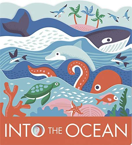 Into the Ocean By Giles Coren