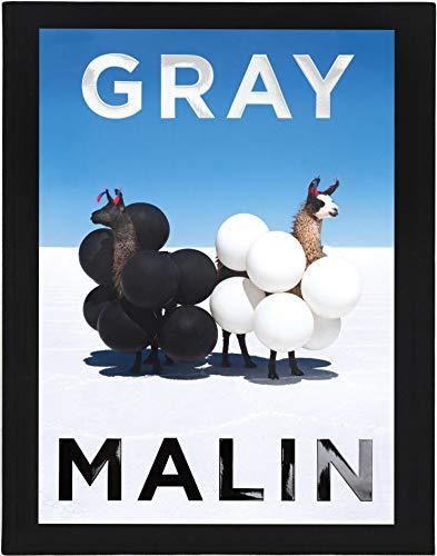 Gray Malin By Gray Malin
