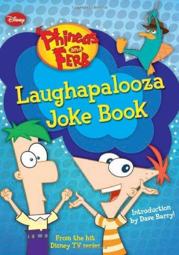 Laughapalooza Joke Book By Kitty Richards
