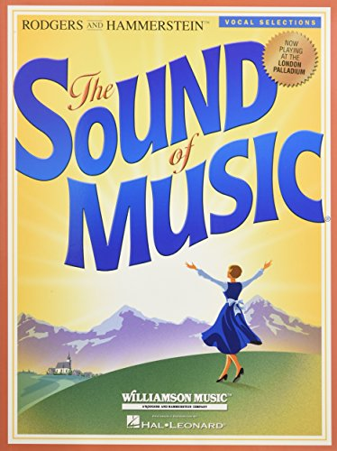 Rodgers and Hammerstein By Richard Rodgers