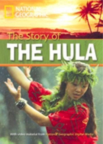 The Story of the Hula By National Geographic