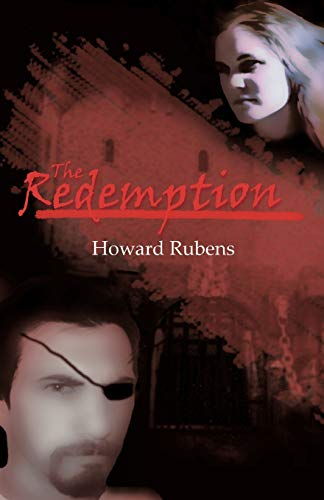 The Redemption By Howard Rubens