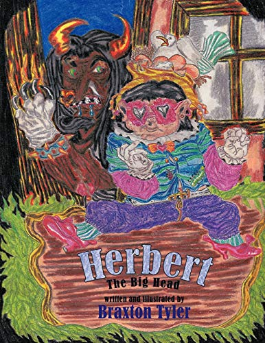 Herbert By Braxton Tyler