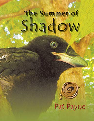 The Summer of Shadow By Pat Payne