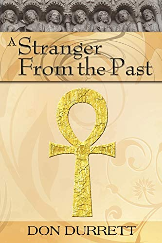 A Stranger From the Past By Don Durrett