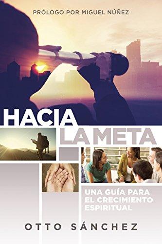 Hacia la meta By Otto Sanchez