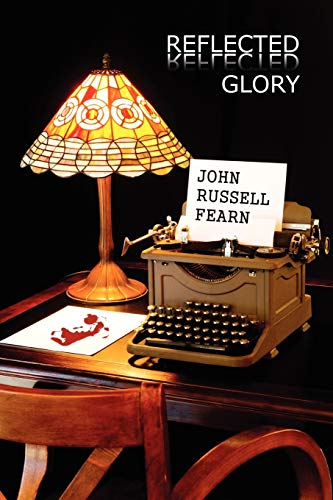 Reflected Glory By John Russell Fearn