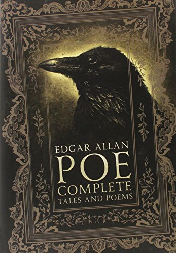 Edgar Allan Poe By Edgar Allan Poe