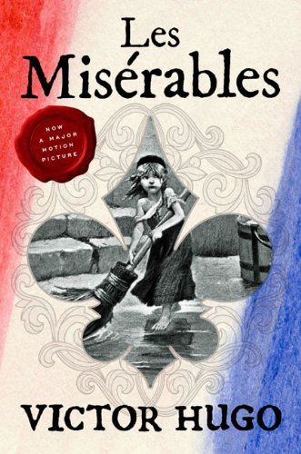 Les Miserables (Barnes & Noble Collectible Classics: Omnibus Edition) By Victor Hugo