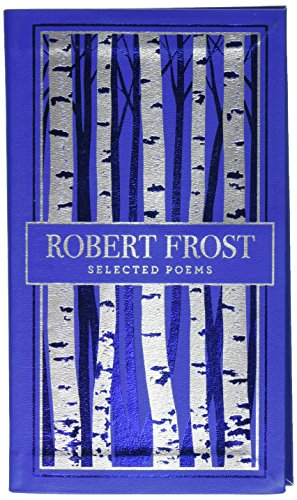 Selected Poems (Barnes & Noble Collectible Edition