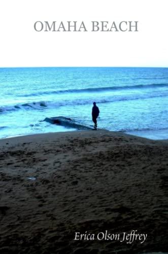 Omaha Beach By Erica Olson Jeffrey