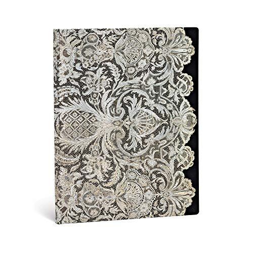 Address, Ivory Veil, Ultra By Paperblanks