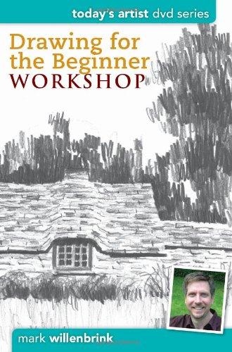 Drawing-for-the-Beginner-Workshop-DVD-Series-by-Mark-Willenbrink-1440321515