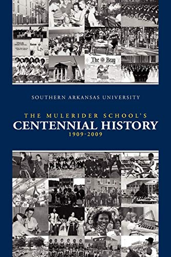 Southern Arkansas University By James F Willis