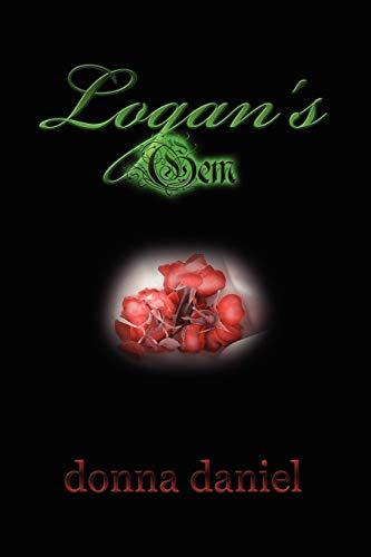 Logan's Gem By Donna M Daniel