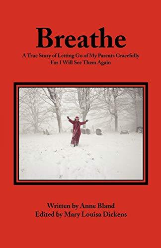 Breathe By Anne Bland