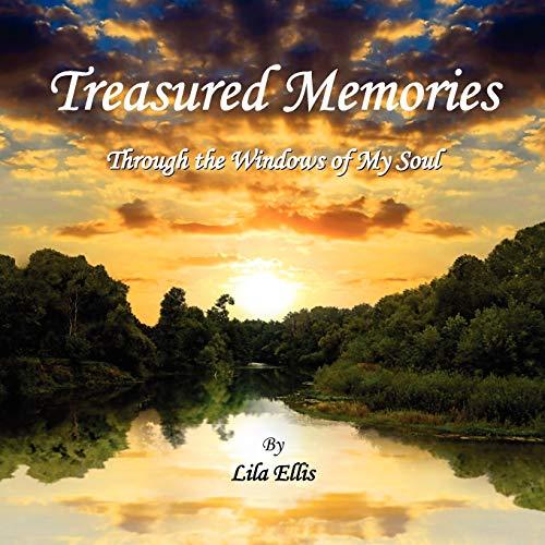 Treasured Memories By Lila Ellis