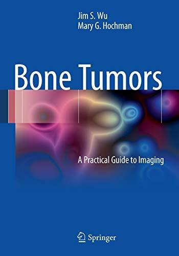 Bone Tumors By Jim S. Wu