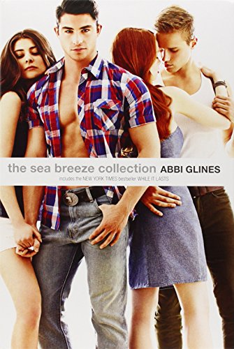 Sea Breeze Collection By Glines
