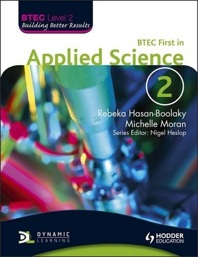 science btec m20 Welcome to the school of earth and environmental science at the m20 degree awarded: bsc distinctions in all 7 mandatory science units pearson btec level 3.