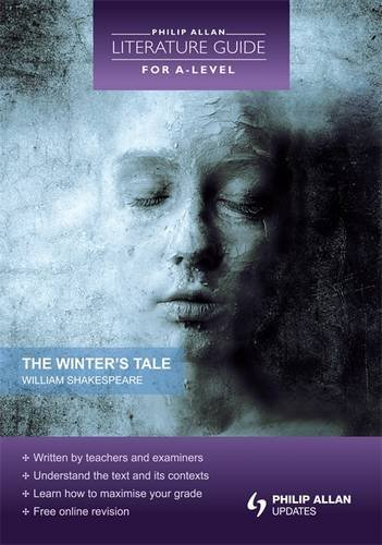 The Winter's Tale par Peter Malin