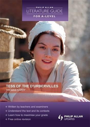 """""""Tess of the D'Urbervilles"""" par Mark Asquith"""