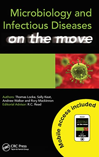 Microbiology and Infectious Diseases on the Move By Rory MacKinnon
