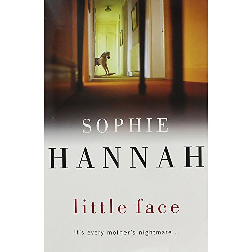 Little Face By Hannah  Sophie