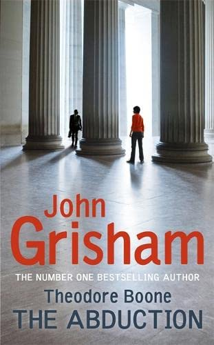 The Abduction: 2 by John Grisham