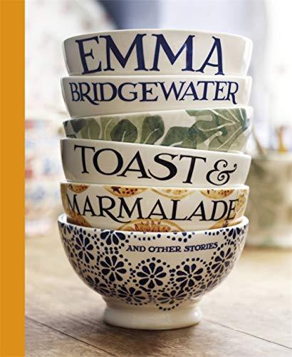 Toast & Marmalade von Emma Bridgewater