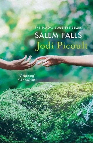 Salem Falls By Jodi Picoult