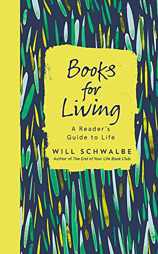 Books for Living par Will Schwalbe