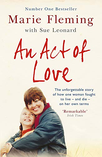 An Act of Love By Marie Fleming