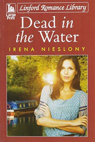 Dead In The Water By Irena Nieslony
