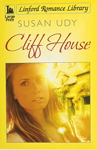 Cliff House By Susan Udy
