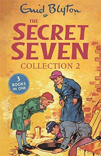 The-Secret-Seven-Collection-2-Books-4-6-Secret-S-by-Blyton-Enid-1444924850