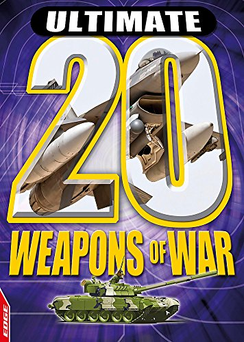 Weapons of War by Tracey Turner