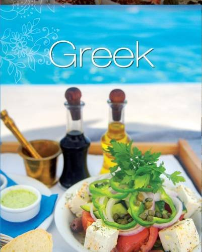 Perfect - Greek By Love Food