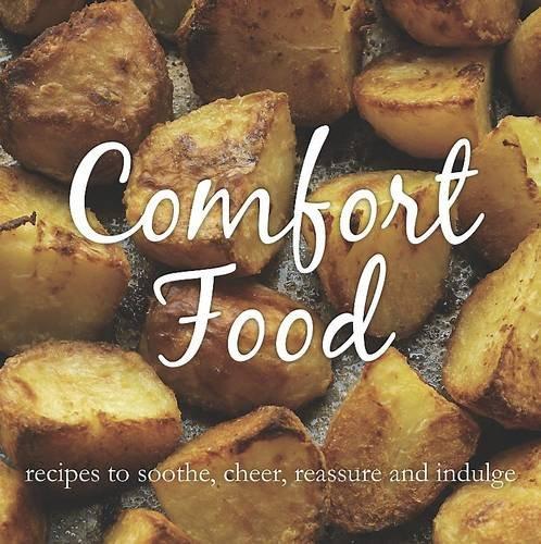Comfort Food By Love Food
