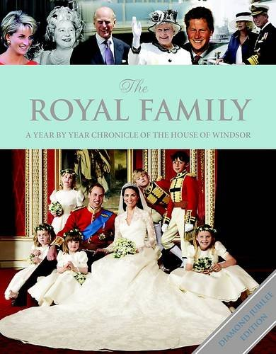 The Royal Family by