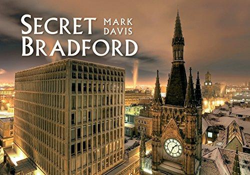 Secret Bradford By George Sheeran