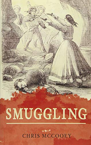 Smuggling By Chris McCooey