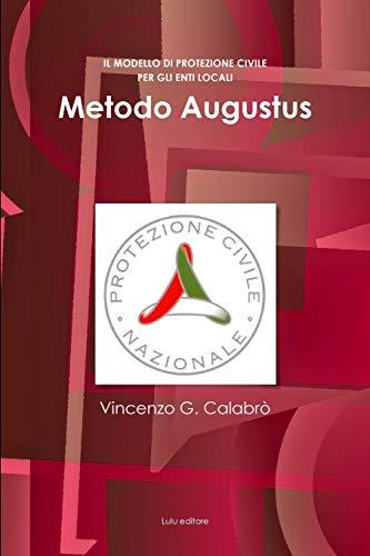 Metodo Augustus By Vincenzo G. Calabro'