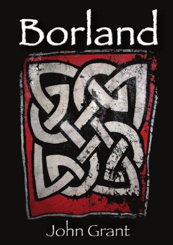 Borland by John Grant